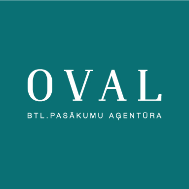 Oval.lv