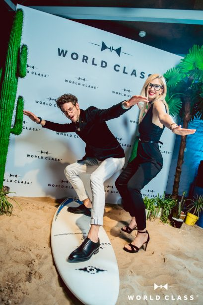 World Class 2 diena June 15_ 2017-410